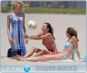 http://i3.imageban.ru/out/2013/06/03/6f0d86c6c7fd31ae675a697970951000.jpg