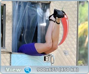 http://i3.imageban.ru/out/2013/06/03/72e9a755089eb6ef0eee186081976440.jpg