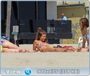 http://i3.imageban.ru/out/2013/06/03/73895df0bf395ef0be4d28a9cd08ee07.jpg