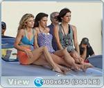 http://i3.imageban.ru/out/2013/06/03/868f0f105cfb9b894aa3d6be6a31fde3.jpg
