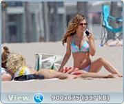 http://i3.imageban.ru/out/2013/06/03/9ab85c0e7729c748b43ad61467ad3d80.jpg