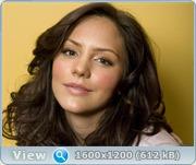 http://i3.imageban.ru/out/2013/06/03/bde2c93414ce6307d56032a3557e2e63.jpg