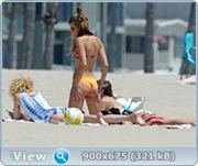 http://i3.imageban.ru/out/2013/06/03/bf454498570c803b643dc4ef8faa7f18.jpg