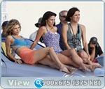 http://i3.imageban.ru/out/2013/06/03/d1051b88b65b7c4b9fc493a314f30c1e.jpg