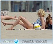 http://i3.imageban.ru/out/2013/06/03/e5a87253b60cc1b7a97244bd6c5e88d5.jpg