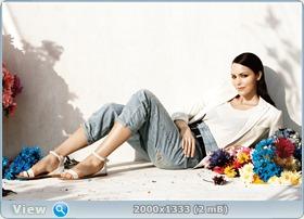 http://i3.imageban.ru/out/2013/06/03/e807dee52ea2b8b67ce360c65fcde39e.jpg