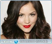 http://i3.imageban.ru/out/2013/06/03/eb8585bd93ab2cc867e9e110726e5853.jpg
