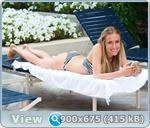 http://i3.imageban.ru/out/2013/06/04/0ce966cc4f0de23a1d48fbe8d6c1c723.jpg