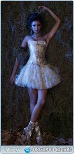 http://i3.imageban.ru/out/2013/06/04/60e34e72a8f5bfc2414516a168be4f0d.jpg