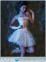 http://i3.imageban.ru/out/2013/06/04/a2b6a3924252f88a28e85f339dfaba75.jpg
