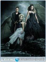 http://i3.imageban.ru/out/2013/06/04/a991af7454f02fb86e07395517ae6656.jpg