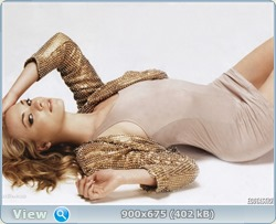 http://i3.imageban.ru/out/2013/06/04/be14213e95c3d5711fb5004010f3a8db.jpg