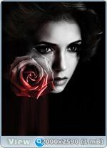 http://i3.imageban.ru/out/2013/06/04/be4c19dbe2b091619580b4fbbf182ca1.jpg