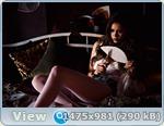 http://i3.imageban.ru/out/2013/06/04/cd0d1d4b9d00d5f64b05a570af87dd8f.jpg
