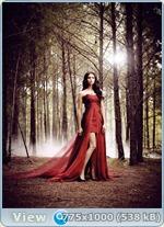http://i3.imageban.ru/out/2013/06/04/f23c73c7ac78697f9cf51cdf9e8b208b.jpg