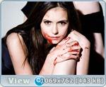 http://i3.imageban.ru/out/2013/06/04/fce519051258d4463c7d46eb1f7f89f5.jpg