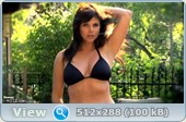 http://i3.imageban.ru/out/2013/06/06/39498de9d05ecec833a62b00e029ed8f.jpg