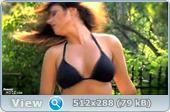 http://i3.imageban.ru/out/2013/06/06/70767041fee2b8bc9517482e024fcebe.jpg