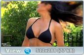 http://i3.imageban.ru/out/2013/06/06/79b7d1ac1b33f362de5fde82aec7dca8.jpg