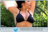 http://i3.imageban.ru/out/2013/06/06/80826548ae255a1f1f41d5dd5c3e6f0d.jpg