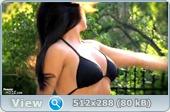 http://i3.imageban.ru/out/2013/06/06/e638b7c578d0ea6cc322c2e38fc9b1b8.jpg