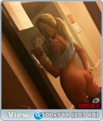 http://i3.imageban.ru/out/2013/06/08/118d7154e14ad02b54976bdf39bf2c79.jpg