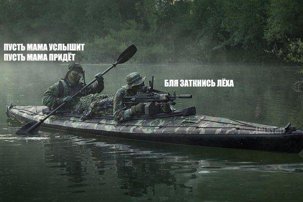 ыпесочница-730490.jpeg