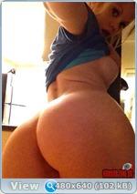 http://i3.imageban.ru/out/2013/06/08/8306f6bcea42fb176cef795738354f0b.jpg