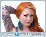 http://i3.imageban.ru/out/2013/06/12/470a7ad470f14c0399de0c3e8c91ac87.jpg