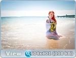 http://i3.imageban.ru/out/2013/06/12/c1409116736beee063ec069565084494.jpg