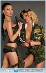 http://i3.imageban.ru/out/2013/06/18/35870ca2a63abcfe949de8aafd65f662.jpg
