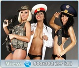 http://i3.imageban.ru/out/2013/06/18/3ea2aafca499cc353244b65ff11af810.jpg