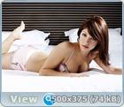 http://i3.imageban.ru/out/2013/06/18/4032d4aebb748eed9a3e93ebc38af6a9.jpg