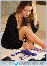 http://i3.imageban.ru/out/2013/06/18/4b9b29b058eb379285efa475cac76e33.jpg