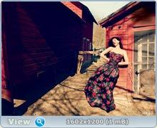 http://i3.imageban.ru/out/2013/06/18/9b0a3f3b7397469291afd92cf2fd2849.jpg