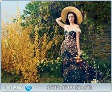 http://i3.imageban.ru/out/2013/06/18/d0fe9c0c1eddad1a8f3a91c00326c42a.jpg
