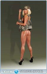 http://i3.imageban.ru/out/2013/06/18/d53f4fc9440d1e1eda3fabc1ae397049.jpg