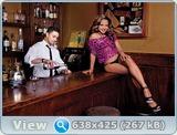 http://i3.imageban.ru/out/2013/06/18/fcb74bb85b913b7c2f488d7d41208d55.jpg