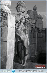 http://i3.imageban.ru/out/2013/06/19/727bd5712065fab5db9fa612aaf2b3e8.jpg
