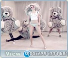 http://i3.imageban.ru/out/2013/06/20/0b50ea2f2b26a255714cf64897bca417.jpg
