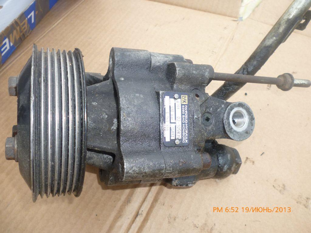 P1000187.JPG