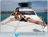 http://i3.imageban.ru/out/2013/06/20/4d2c906e1a88e625e6e2af8a89d7e2a3.jpg