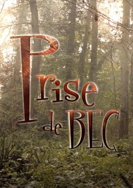 Перепалка / Prise de Bec (Николя Беро / Nicolas Beraud, Бенуа Тастет / Benoit Tastet) [2012, короткометражный анимационныйфильм, WEBRip]