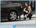 http://i3.imageban.ru/out/2013/06/20/58dedd93b9d514a3be87d9a350e38dfb.jpg
