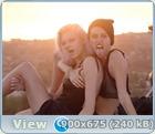 http://i3.imageban.ru/out/2013/06/20/648b66936d1a496b61008cbf3c0c93d2.jpg