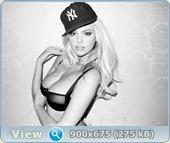 http://i3.imageban.ru/out/2013/06/21/847847c9d4afe467bf7ca60a9923fde7.jpg