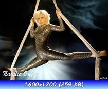 http://i3.imageban.ru/out/2013/06/23/04fd6dec8229eee0e6adca555c45d893.jpg