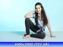 http://i3.imageban.ru/out/2013/06/23/051012c69f97e8efa0ccde4e9dd09bf9.jpg
