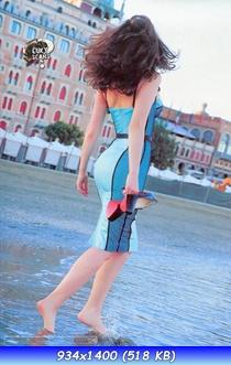 http://i3.imageban.ru/out/2013/06/23/0ec6184bdab02b163df29c978dcd5736.jpg