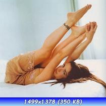 http://i3.imageban.ru/out/2013/06/23/3406367bca01b4910856eee7d8e8e991.jpg